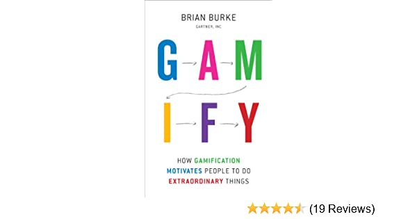 Amazon Gamify How Gamification Motivates People To Do