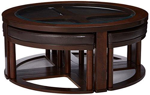 Ashley Furniture Signature Design Marion Contemporary