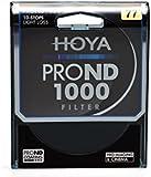 Hoya 77 mm Pro ND 1000 Filter
