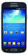 Samsung Galaxy S4 Mini, 16GB (Verizon Wireless)