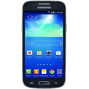 Home Support Samsung Samsung Galaxy S 4 mini Troubleshooting. Samsung Galaxy S® 4 mini - Support Overview. Find device-specific support and online tools for your Samsung Galaxy S 4 mini. Select another brand. Activate and setup. Activate your Galaxy S4 mini. Troubleshoot Galaxy S4 mini.