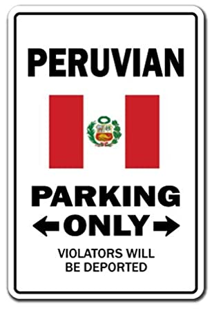 Cartel de Seguridad con Signos Decorativos con Frase en ...
