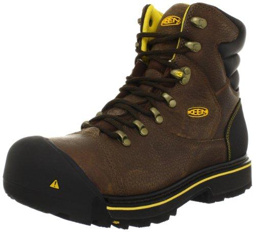keen-utility-mens-milwaukee-6-inch-soft-toe-work-bootslate-black11-d-us