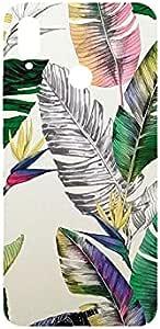 Printed Cover for Huawei Nova 3i