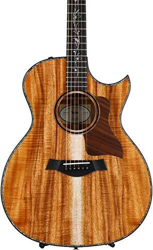 reviewing the best taylor guitars in 2019 available in the market. Black Bedroom Furniture Sets. Home Design Ideas