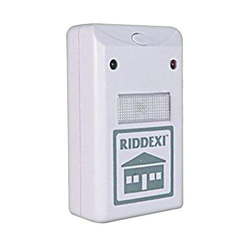 Generic Riddex Plus Pest Repeller