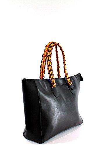 91f859c469 Shopping Donna KWAY 7BKK1U06 Nero