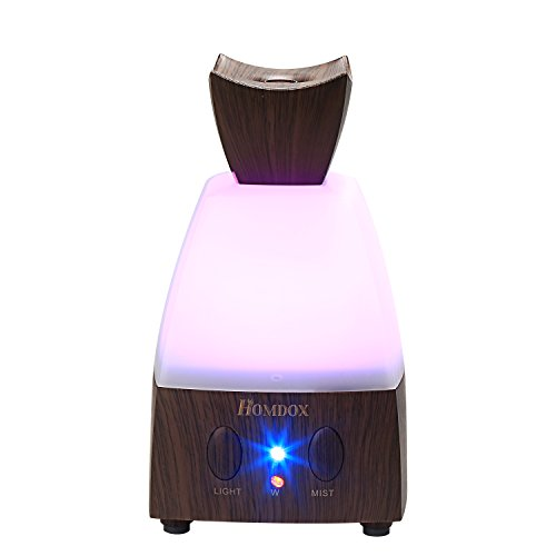 led air purifier - 4