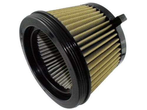 aFe 71-10101 Pro Guard 7 Air Filter
