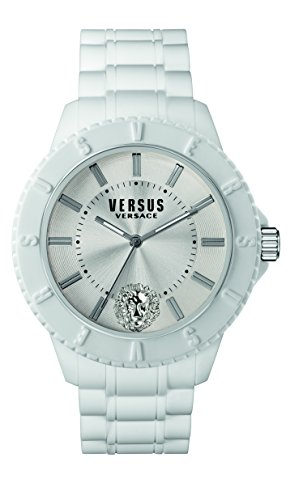 Versus-by-Versace-Mens-SOY020015-Tokyo-Analog-Display-Quartz-White-Watch