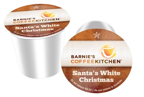 barnies-french-roast-single-cup-coffee-for-single-cup-coffee-machines-built-off-of-keurig-touch-brew