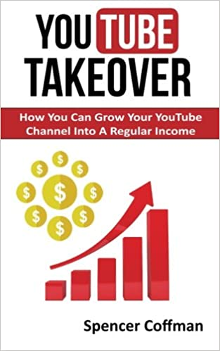 Buy Youtube Takeover: How You Can Grow Your Youtube Channel