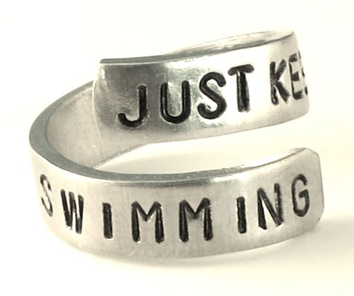 just-keep-swimming-swimming-ring-dory-finding-nemo-aluminum-inspiration-ring