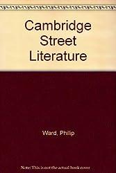 Cambridge Street Literature