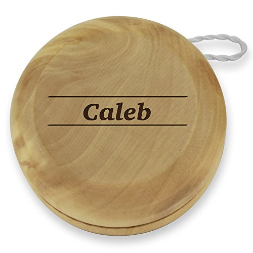 Dimension Caleb Classic Personalized Engraving product image