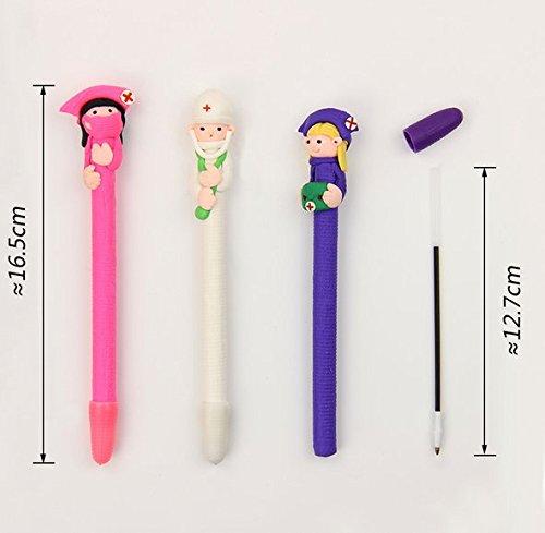 Buy ink pens for nurses