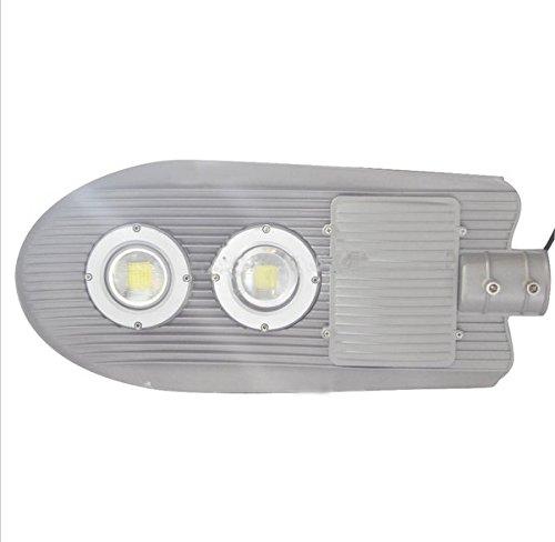 Led Street Light Bridgelux