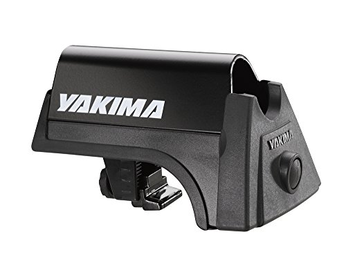 Yakima RailGrab Tower for Roof Rack System (Set of (Profile Rack System)