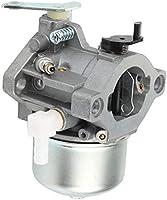 Balai - Carburador para cortacésped Walbro LMT 5-4993, motor de ...