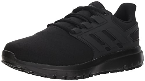 adidas Men's Energy Cloud 2 Running Shoe – DiZiSports Store