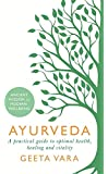 Ayurveda: Ancient wisdom for modern wellbeing