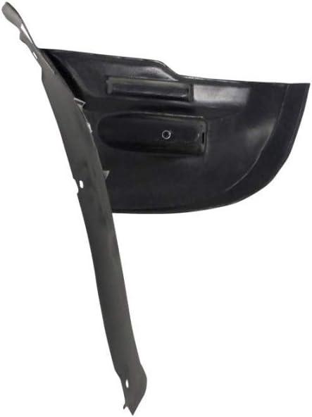 getriebeseitig febi bilstein 01197 Schwungradschraube mit Sicherungsmittel