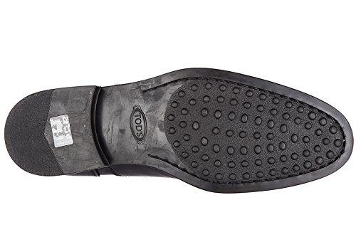 PUMA Ignite Select kurim Jogging Scarpe da Uomo Scarpe Fitness 359086 01