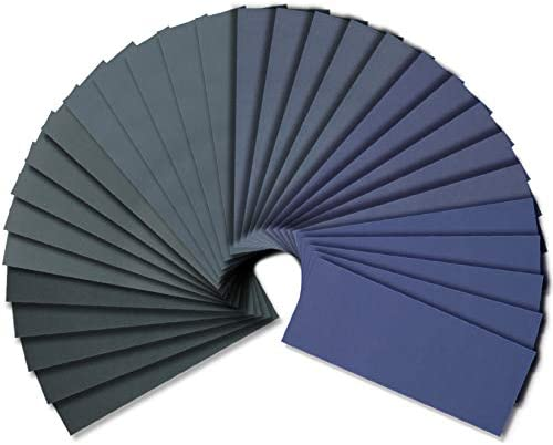 54pcs-wet-dry-sandpaper-assorted