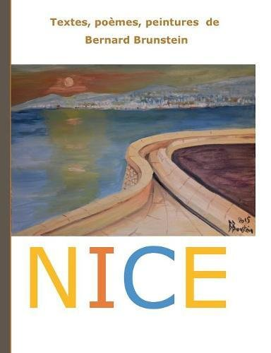 Download Nice (French Edition) pdf