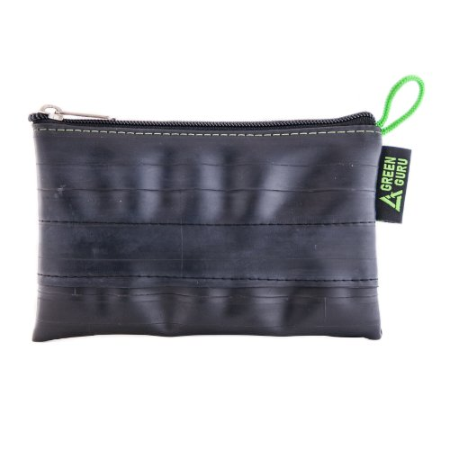 green-guru-zip-pouch-large