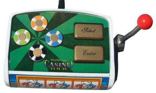 My Arcade Casino Tour 12 1 product image