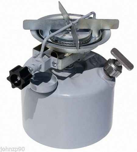 Gasoline Petrol kerosene stove primus tourist ()