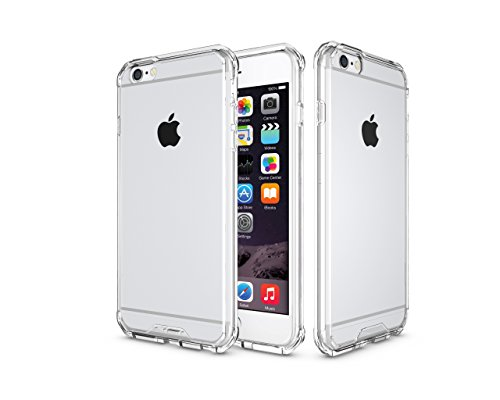 Iphone Camera Watermark - 8