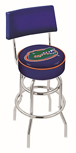 41ZqwSCQ0ZL - NCAA-Florida-Gators-30-Bar-Stool