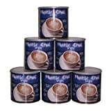 Mystic Chai Hot or Cold Spiced Tea *6 pack