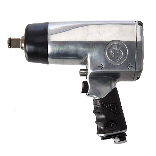 Chicago Pneumatic CP772H 3/4-Inch Drive Super Duty Air Impact Wrench by Chicago Pneumatic