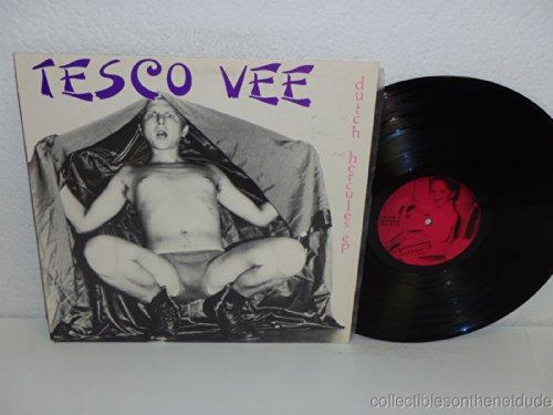 dutch-hercules-vinyl