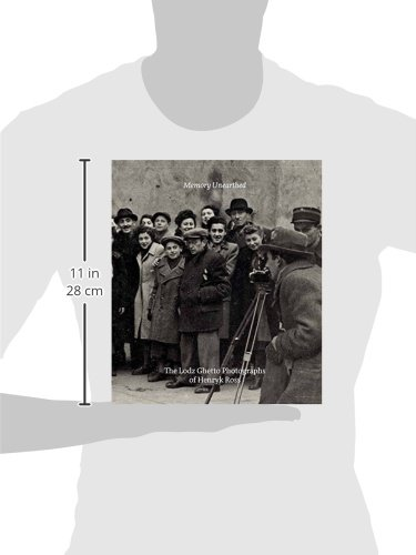 Memory-Unearthed-The-Lodz-Ghetto-Photographs-of-Henryk-Ross
