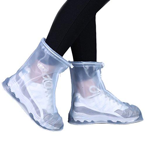 polo rain boots - 3