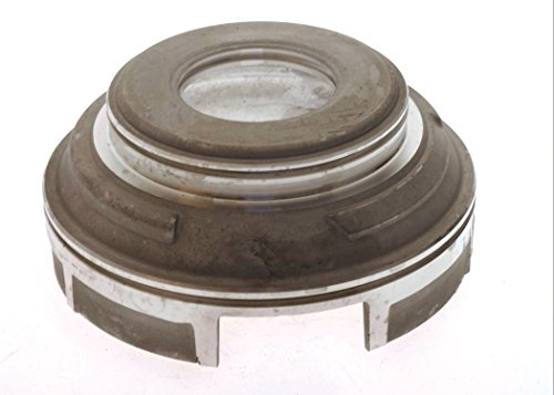 Transmission Piston (ACDelco 8685549 GM Original Equipment Automatic Transmission Low and Reverse Clutch Piston)