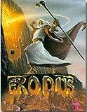 : CHRISTIAN COMPUTER GAMES Exodus