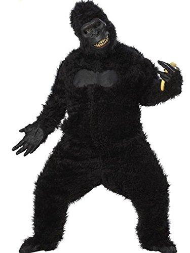 Ani-M (Goin Ape Gorilla Costume)
