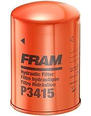FRAM P3415 Hydraulic Spin-on Filter