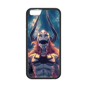 iPhone 6 Case,iPhone 6 (4.7) Case [Bleach] Protective Cover Skin for iPhone 6,Bleach Waterproof Case for Apple iPhone 6,Hard Case for iPhone 6 (4.7 inch)