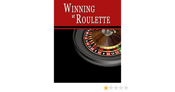 viggo slots casino review