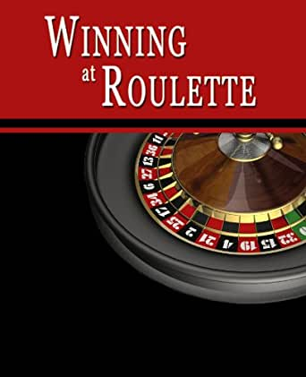 strategy to win at roulette