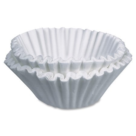 Bulk 1000 count, 8-12 Special Paper Cup Coffee Filters
