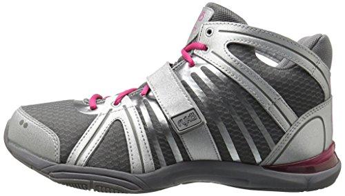 RYKA Women's Tenacity Cross Trainer Shoe