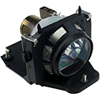 SP-LAMP-LP5F Projector Replacement Lamp with Housing for INFOCUS LP500 / LP530 / LP510 / LP520 / LP530D