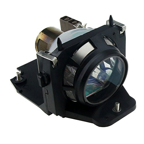 SP-LAMP-LP5F Projector Replacement Lamp with Housing for ...